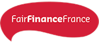 fair-finance-france-logo.png