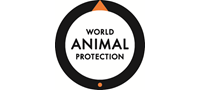 WorldAnimalProtection_rest_state.png