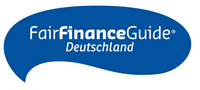 fair-finance-guide-logo-de-1.png