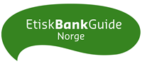 ffg-logo-norway.png